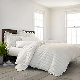 EcoPure® Brooke Bedding Collection