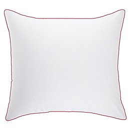 Frette At Home Post Modern Pillow Sham