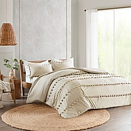 Madison Park Leona Bedding Collection