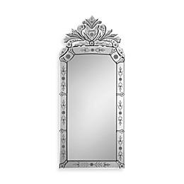 Ren-Wil Aeera 43-Inch x 19-Inch Mirror