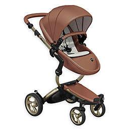 Mima® Xari Champagne Chassis Stroller