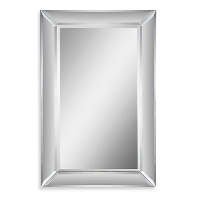 Alternate image 1 for Ren-Wil Aubry Mirror