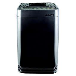 NuWave® OxyPure™ Air Purifier