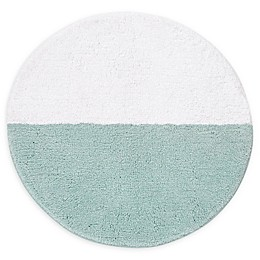 kate spade new york Half Dot Bath Rug Collection