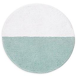 kate spade new york Half Dot Bath Rug Collection