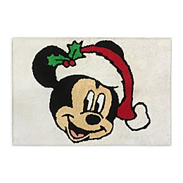 Disney® Holiday Mickey and Minnie 20\