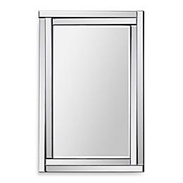 Ren-Wil Ava 24-Inch x 35-Inch Mirror