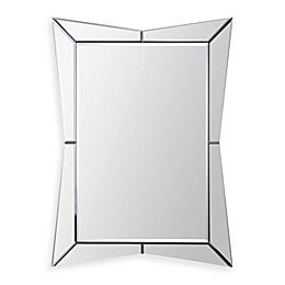 Ren-Wil Merritt 24-Inch x 32-Inch Mirror