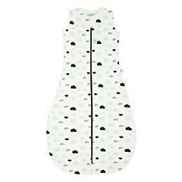 ergoPouch® Clouds Jersey Sleeping Bag