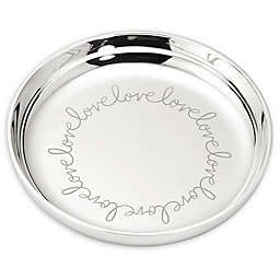 kate spade new york Key Court™ Ring Dish