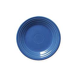 Fiesta® Salad Plate in Lapis