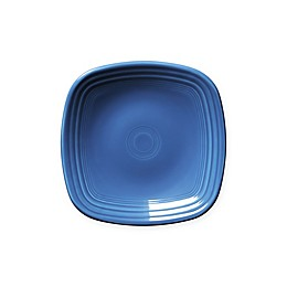 Fiesta® Square Luncheon Plate in Lapis