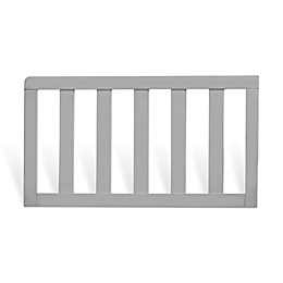 Child Craft™ Forever Eclectic™ Soho Toddler Guard Rail in Cool Grey
