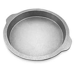Wilton Armetale® Grillware 15.5-Inch Deep Dish Sizzle