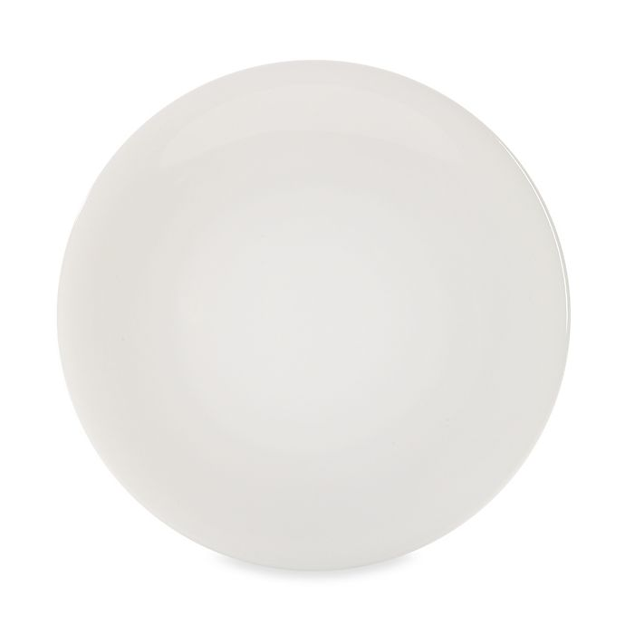 Alternate image 1 for Denby China 7-Inch Tea Plate