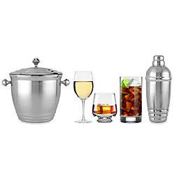 Lenox® Tuscany Classics® Wine & Bar Collection