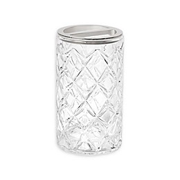 kate spade new york Fern Trellis Toothbrush Holder