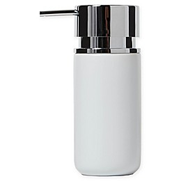 Sorbet Lotion Dispenser
