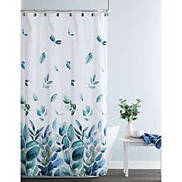 Ontario Shower Curtain