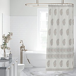 Levtex Home Sakari Shower Curtain