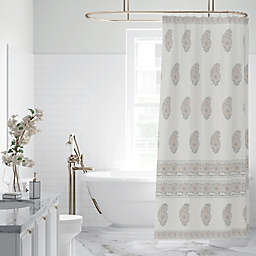 Levtex Home Sakari Shower Curtain