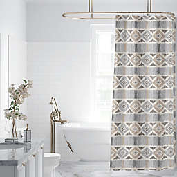 Levtex Home Kora Shower Curtain