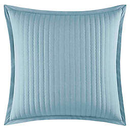 Nautica® Locklear European Sham in Mineral