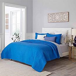 Trina Turk® Palm Desert Quilt Set