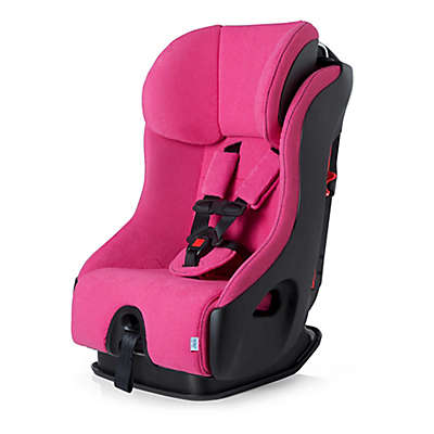 Clek Fllo Convertible Car Seat