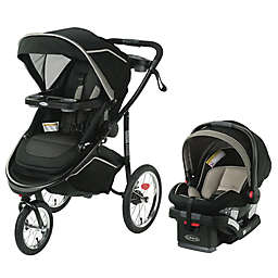 Graco® Modes™ Jogger Travel System in Haven