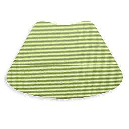 Kraftware™ Fishnet Wedge Placemats (Set of 12)