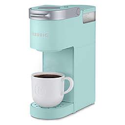 Keurig ® K-Mini Single Serve K-Cup Pod® Coffee Maker