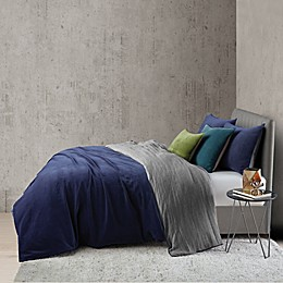 O&O by Olivia & Oliver™ Velvet Bedding Collection