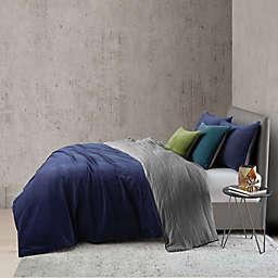 O&O by Olivia & Oliver™ Velvet Bedding Collection