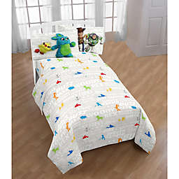 Disney® Toy Story 4 Full Sheet Set