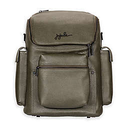 Ju-Ju-Bee® Ever Collection Forever Backpack in Green