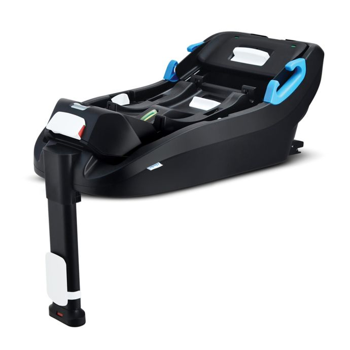 Clek Liing car seat base