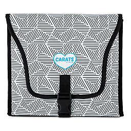 Cool Carats™ Car Seat Cooler