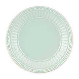 Lenox® French Perle™ Groove Salad Plate