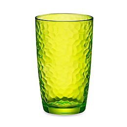 Bormioli Rocco Palatina Cooler Glasses (Set of 6)