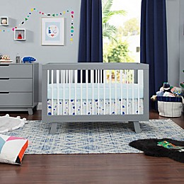 Babyletto Hudson Nursery Furniture Collection