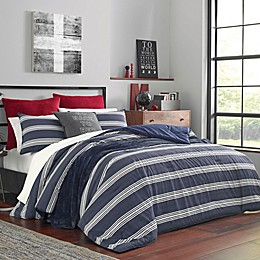 Nautica® Craver Bedding Collection