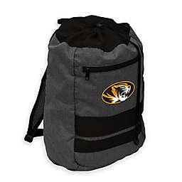 University of Missouri Journey Backsack