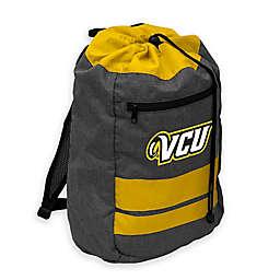 Virginia Commonwealth University Journey Backsack