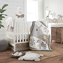 Levtex Baby® Taza Crib Bedding Collection