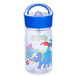 Wildkin 16 oz. Water Bottle