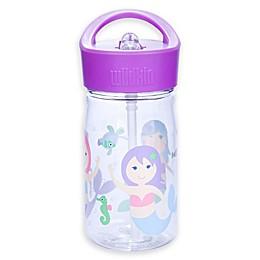 Wildkin 16 oz. Water Bottle