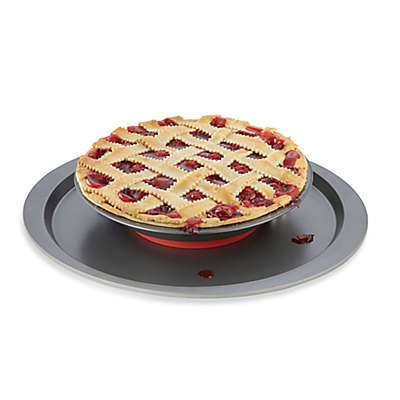 Chicago Metallic™ Pie Drip Catcher