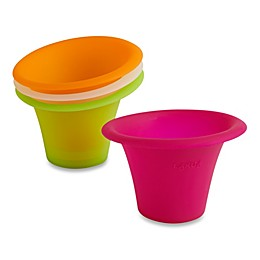 Lékué Minute Cake Cups (Set of 4)