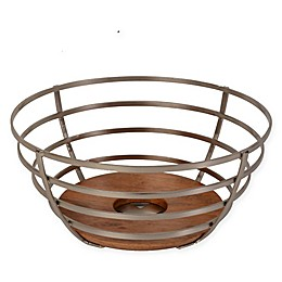 Artisanal Kitchen Supply® Pantry Ware Fruit Basket